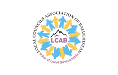 Local Councils Association Balochistan