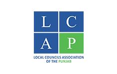 Local Councils Association Punjab