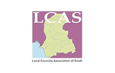 Local Councils Association Sindh