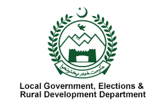 Local Government, Elections and Rural Development Department