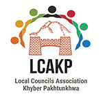 Local Councils Association Khyber Pakhtunkhwa